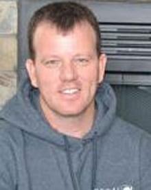 Mark Gogal