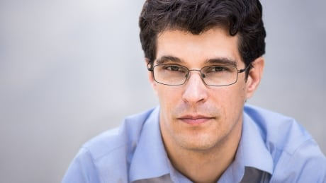 Author Steven Galloway no longer employed at UBC following 'record of misconduct'