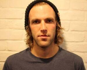 Jay McGinn
