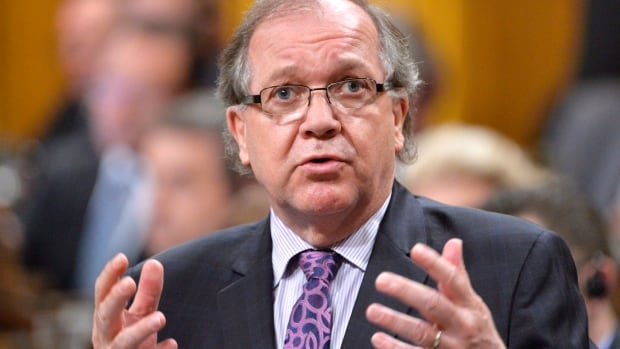 """Aboriginal Affairs Minister Bernard Valcourt says """"too much work has taken place"""" to go back to Square 1 on the First Nations education bill. A spokeswoman for Valcourt said Friday that Bill C-33 won't proceed without the support of the Assembly of First Nations."""