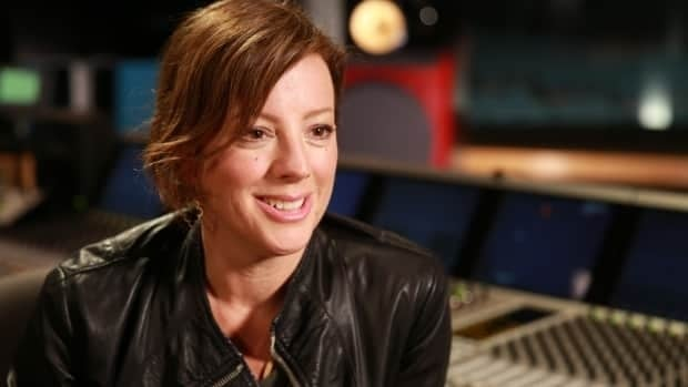 A new tune from Sarah McLachlan