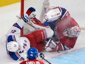 HKN Rangers Canadiens 20140517