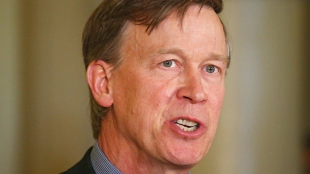 Colorado Gov. John Hickenlooper will sign the U.S. state's 'Right To Try' bill, but it doesn't require drug companies to provide any drug outside federal parameters, and there's no indication pharmaceutical companies will do so.