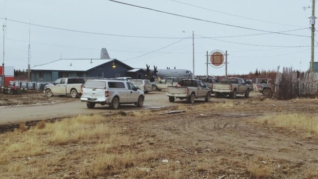 The evacuation Attawapiskat First Nation on the shores of James Bay went smoothly on the weekend.