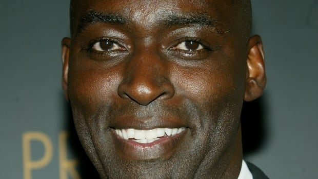 Actor Michael Jace, best known for roles in The Shield, Southland and Forrest Gump, has been arrested after his wife was found shot to death in their home.