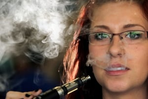 E-Cigarette Regulations