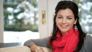 Stephanie Tomilson