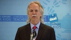 Jim Iker