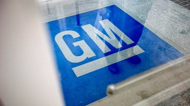 GM recalls more faulty vehicles