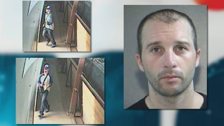 Cloverdale homicide suspect likely still in Lower Mainland