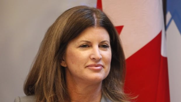 Health Minister Rona Ambrose announced last week that her department will conduct six weeks of consultations into Canada's drug shortages problem.