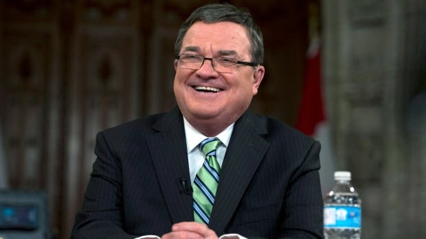 A new book says Jim Flaherty, who resigned from cabinet in March before dying of an apparent heart attack, was nearly shuffled out of his role as finance minister in 2007.