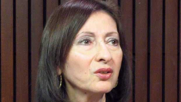 Ontario Privacy Commissioner Ann Cavoukian stepped up her fight against the Toronto Police Service's information-sharing practices.
