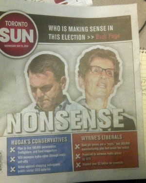 Sun.Front.page