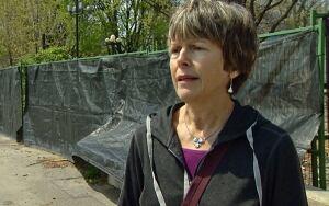 Kathy Sutton