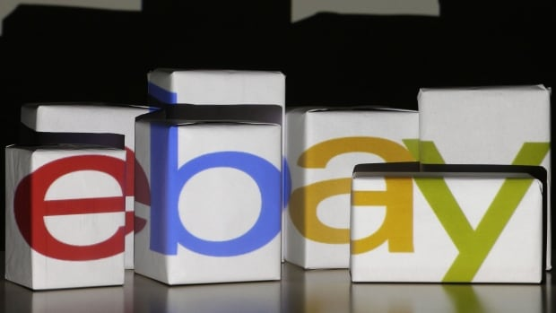 eBay revealed it was the target of a cyberattack on Wednesday. Cybersecurity experts say that beyond reminding web users to be vigilant with setting strong passwords, the issue of creating a more secure internet has many challenges.