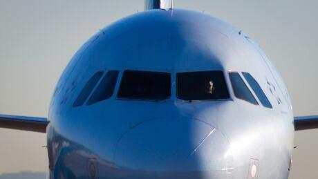 Air Canada 20140203