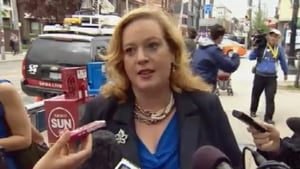 Lisa Macleod