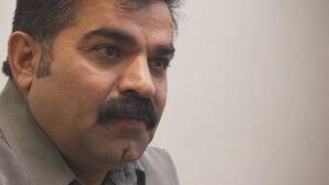 Khalid Bajwa