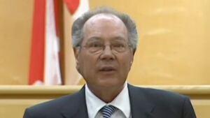 Michel Bastarache