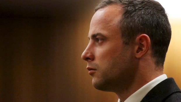 Oscar Pistorius arrived at Weskoppies Psychiatric Hospital on Monday for the first day of court-ordered mental health evaluation.