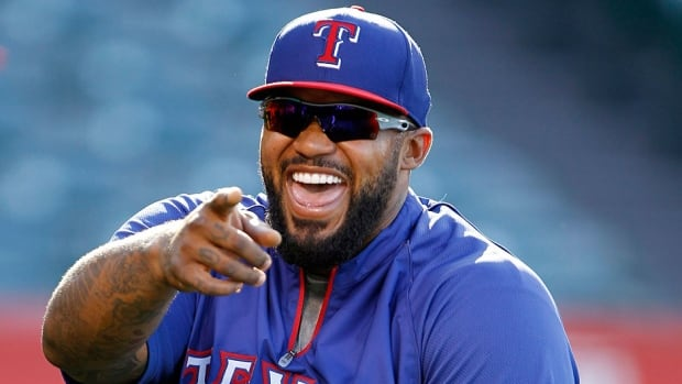 Rangers first baseman Prince Fielder faces an extended period of rehab following neck surgery and has probably played his last game of the season. In 42 games this season, he hit .247 with three home runs and 16 runs batted in.