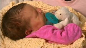 victoria abducted baby