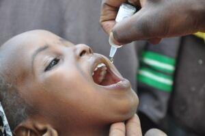 nigeria-polio-immunization