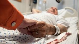 hi-hospital-852.jpg