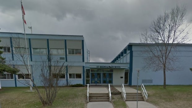The doors will shut permanently at St. Brendan Catholic School in Edmonton this June.