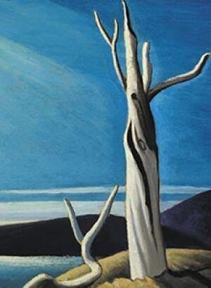 ART Heffel Auction 20140529
