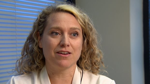 Last year, Debbie Douez launched a class-action lawsuit claiming Facebook violated her privacy by using one of her 'likes' to promote businesses to her friends.
