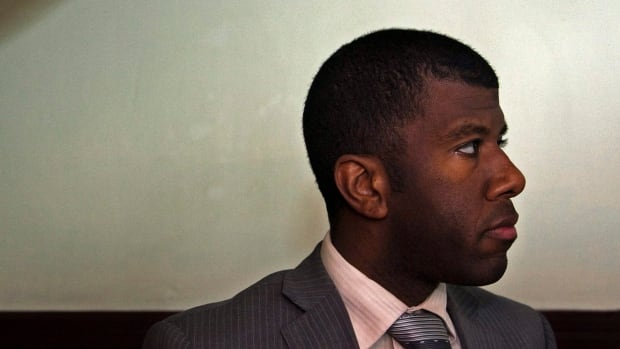 The Crown has dropped a charge of sexual assault against Halifax defence lawyer Lyle Howe.