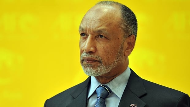 The Sunday Times reports it has obtained secret documents proving that former FIFA vice-president Mohamed bin Hammam made $5 million in payments to senior soccer officials to help win the 2022 World Cup for Qatar.