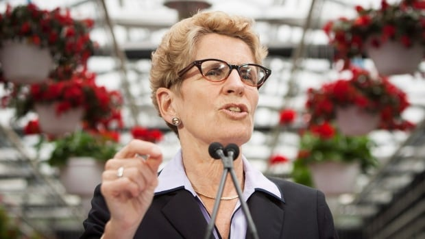 The Tories and the New Democrats have been training their fire on the Liberals throughout the current election campaign, though experts say that the campaign mudslinging could -- and likely will -- get worse as Election Day nears.