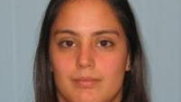 Mariana Cracogna was reported missing by her family on Friday afternoon. She was located on Sunday night by police.