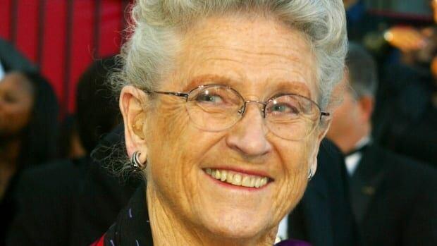 Ann B. Davis dies at 88