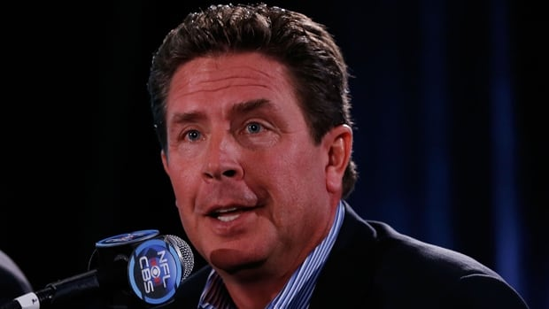 Hall of Fame quarterback Dan Marino is one of 15 former players to recently file a concussion-related lawsuit against the NFL.