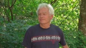 Mike Kaffka