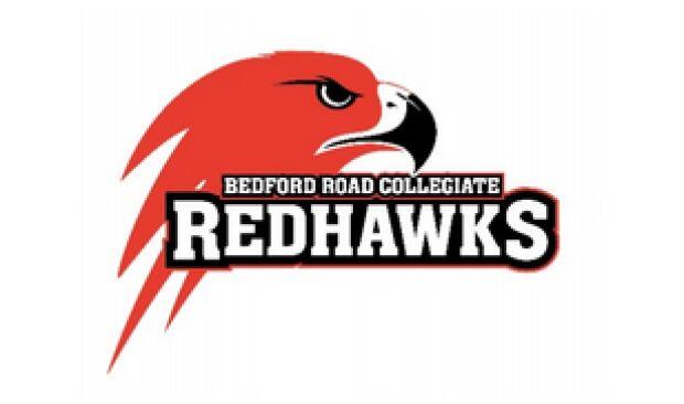 Bedford Road RedHawks