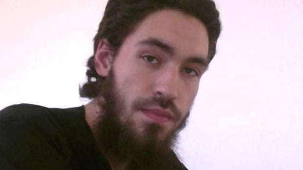 Calgarian Mustafa al-Gharib, born Damian Clairmont, was killed by Free Syrian Army forces while fighting with the group Jabhat al-Nusra in the city of Aleppo. His mother says she's not surprised to learn that other young men from Calgary have joined foreign jihadi groups.