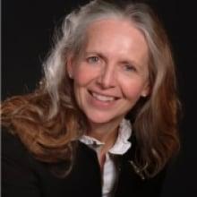 Dr. Leslie Laing