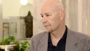 Parker Hogan