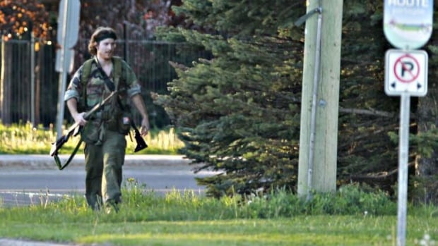 [Image: moncton-shooting-suspect-times-and-transcript.jpg]