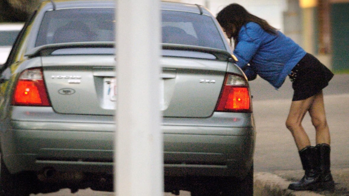 local prostitute private escorts nsw Perth
