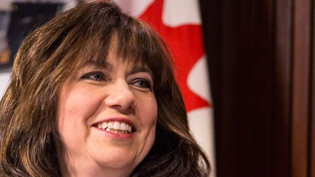 Ontario's auditor general is looking into the Liberals' financial dealings with MaRS in downtown Toronto, as part of her audit of infrastructure funding in the province.