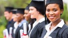 Graduates cost of college