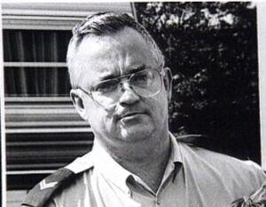 Derek Burkholder