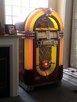 wurlitzer.stolen.jukebox