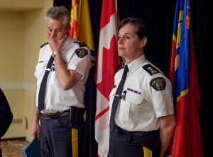 NB Moncton Manhunt 20140606